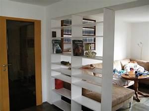 Raumteiler Auf Rollen : regal als raumteiler schrank inneneinrichtung regal als raumteiler wohnzimmer raumteiler regal ~ Sanjose-hotels-ca.com Haus und Dekorationen