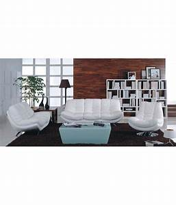 Sofa Set 3 2 1 : austin sofa set 3 2 1 buy austin sofa set 3 2 1 online ~ Indierocktalk.com Haus und Dekorationen