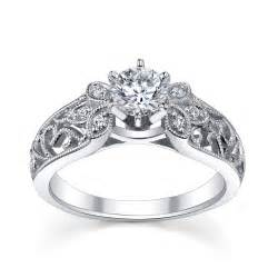 wedding tings awesome engagement rings for 2018 wardrobelooks