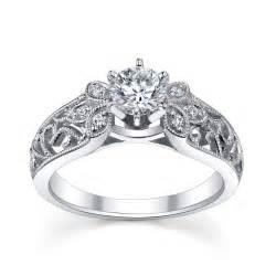 awesome engagement rings awesome engagement rings for 2018 wardrobelooks