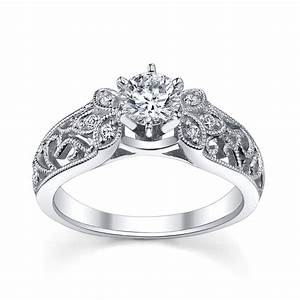 Awesome Engagement Rings For Women