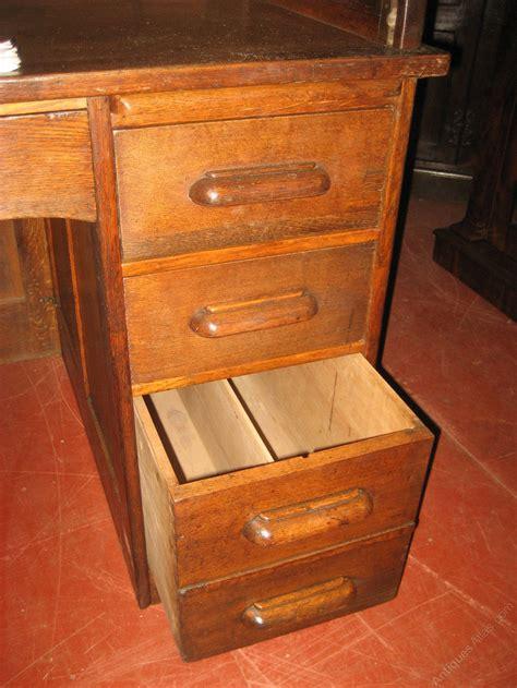 antique oak roll top desk 1920 39 s oak roll top desk antiques atlas