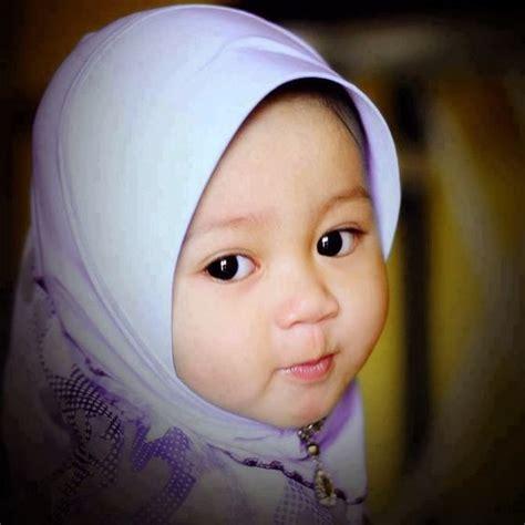 foto bayi lucu umur  bulan cucugam