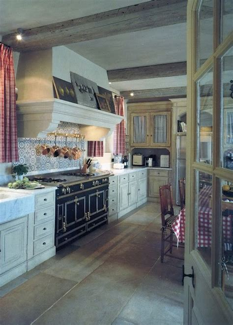 Best 25  European kitchens ideas on Pinterest   Country