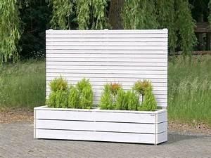 uber 1000 ideen zu pflanzkasten holz auf pinterest With katzennetz balkon mit mr gardener blumenkasten mit rankgitter