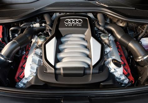 how do cars engines work 2007 audi s8 instrument cluster audi r8 in india features reviews specifications sagmart