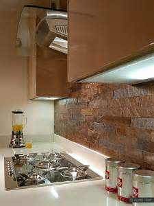 copper tiles for kitchen backsplash copper slate subway backsplash tile backsplash com