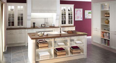modele cuisines davaus modèle de cuisine equipee but avec des