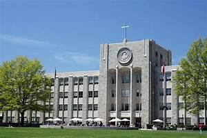 St. John's Athletics Announces Organizational Structure ...