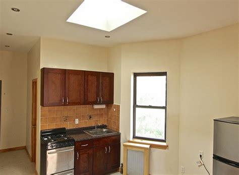 Appartamenti A New York In Affitto Settimanale by Vivere Con 2mila Dollari Al Mese Nella Casa Dove Stefani