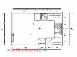 Alno Küchenschrank Nachkaufen : k 252 che ma 223 e tagify us tagify us ~ Michelbontemps.com Haus und Dekorationen