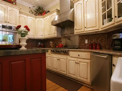 what of paint is best for kitchen cabinets paint colors for kitchen cabinets apoc by 2266