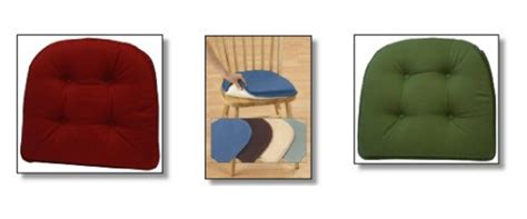 gripper chair pads australia gripper dining room chair cushions 28 images cushion
