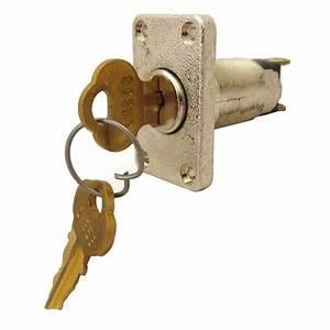 Liftmaster 59lm Key Activated Gate Garage Door Opener
