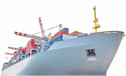 Ship Cargo Registry Transparent Shipping Liberia Liberian