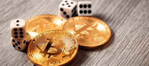 Unless you are extremely rich the base bet needs to be set low. Bitcoin Dice - Full List of Best BTC Casinos Offering Top ...