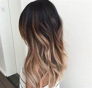 les 25 meilleures idees de la categorie balayage cheveux With toutes les couleurs grises 13 les 25 meilleures idees de la categorie cheveux gris sur
