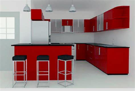 form muebles muebles de melamina en lima instalacion de