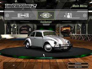 Need For Speed Underground 2 Download Bogku Games