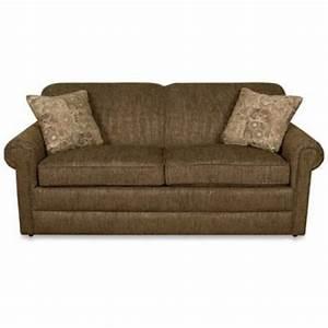 900 england savona sleeper sofa group pieratt39s With england sectional sofa sleeper