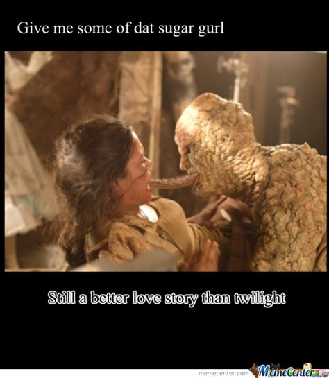 Sugar Meme - sugar by 69kitties meme center