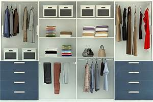 Schrank Selber Konfigurieren : schrank selber konfigurieren fabelhaft schrank konfigurieren garderobe embroidered ~ Orissabook.com Haus und Dekorationen