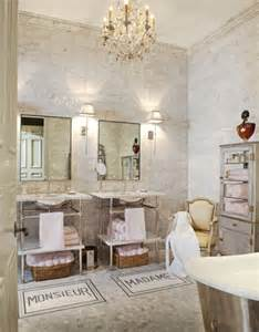 french bathroom style french bathroom decor