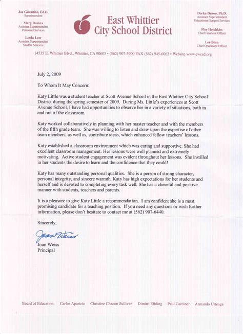 letters of recommendation for students recommendation letter for a student bbq grill recipes