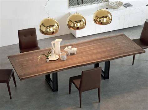 expandable dining table plans dining room modern expandable dining table expandable