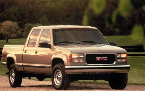 all car manuals free 2000 gmc sierra 2500 interior lighting used 2000 gmc sierra classic 2500 pricing for sale edmunds