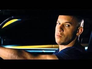 Vin Diesel Fast And Furious : fast and furious tokyo drift end music vin diesel youtube ~ Medecine-chirurgie-esthetiques.com Avis de Voitures