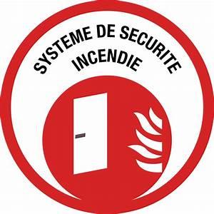 Abc Le Concept Sécurité : formation syst mes de s curit incendie ssi ~ Premium-room.com Idées de Décoration