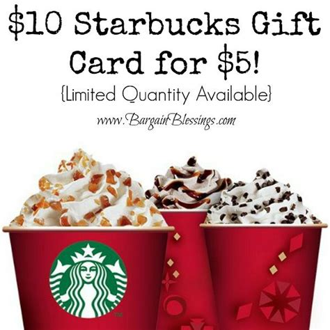 We did not find results for: *HOT* $10 Starbucks Gift Card for Only $5! | Starbucks gift card, Holiday gift card