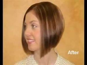 Extreme Hair Makeover - YouTube