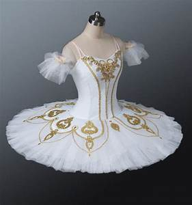 Professional Classical Ballet Tutu Snow Queen Flake ...