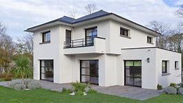 Captivating Maison Moderne Belgique Ideas - Best Image Engine ...