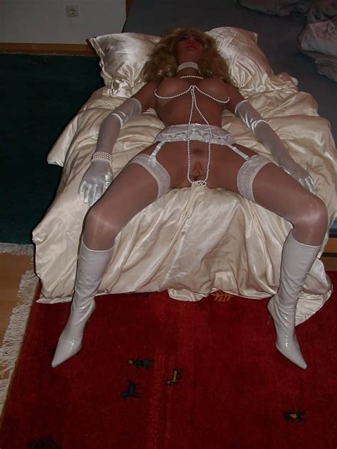 PLASTIC SEX DOLL NUDE PUSSY UND FUCK Pics XHamster