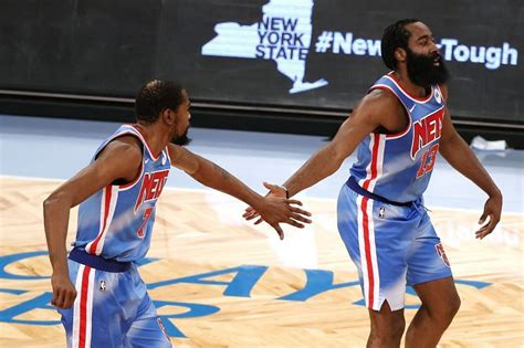 Brooklyn Nets vs Cleveland Cavaliers Prediction & Match ...