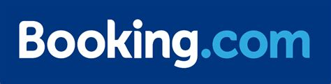Booking.com login | Sign in to Booking.com