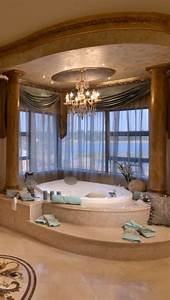 17 Best images about Bathroom Ideas on Pinterest | Soaking ...