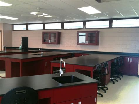 Phenolic Resin Countertop - trespa countertops phenolic resin countertops loc