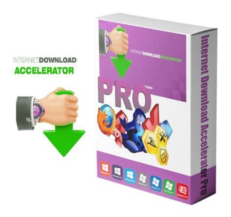 Ini merupakan sebuah aplikasi gratis yang. INTERNET DOWNLOAD ACCELERATOR PRO #internetdownloadaccelerator #download #downloadmanager # ...