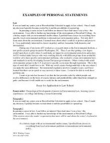 high resume sle for college admission personal statement for education