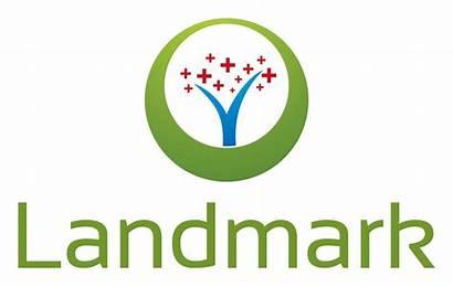 Landmark Health Investment Atlantic General Strategic Announces