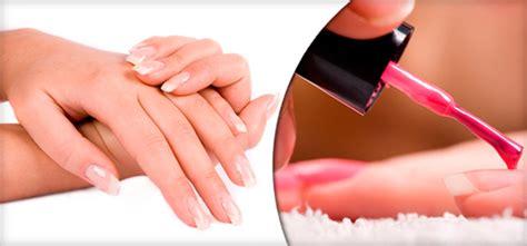 Для чего нужен праймер для ногтей и чем отличаются кислотные и безкислотные праймеры