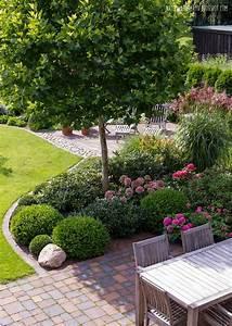 Was Kann Man In Ein Gewächshaus Pflanzen : gartenideen auf der stelle kann man nichts pflanzen ber ~ Lizthompson.info Haus und Dekorationen