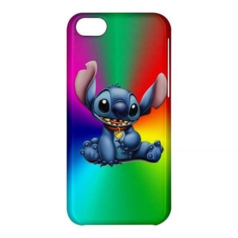 disney iphone 5c cases disney stitch apple iphone 5c on stuff