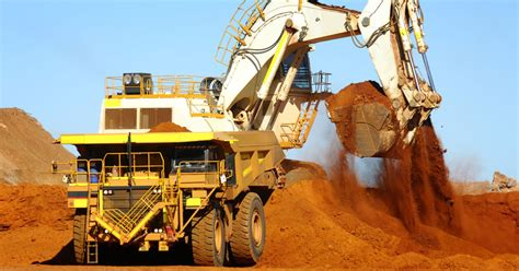 mining services companies home services mining services