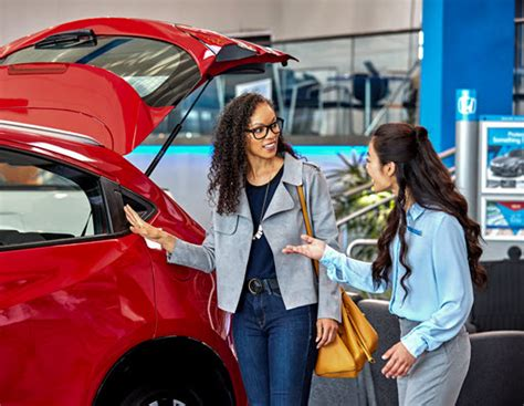 Maybe you would like to learn more about one of these? Honda Lease Information | Official Honda Leasing Rates and ...