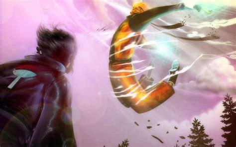 naruto  sasuke  ultra hd wallpaper background image